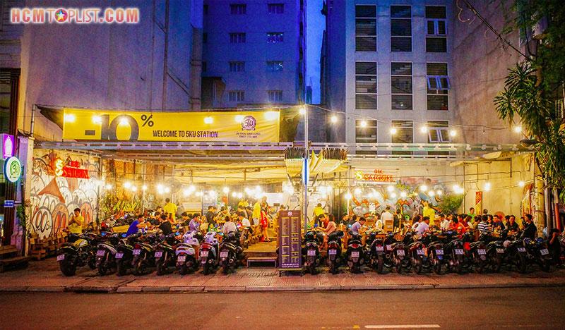 5ku-station-29-thai-van-lung-hcmtoplist