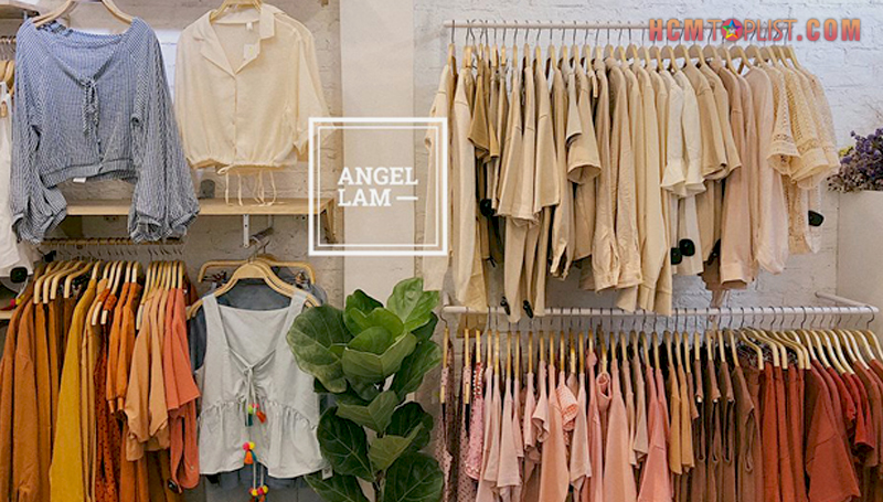 angel-lam-hcmtoplist