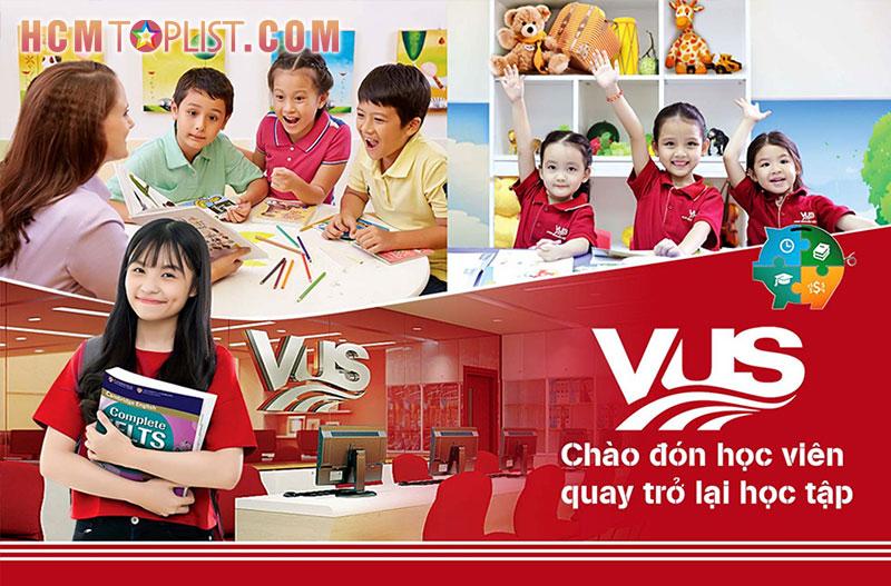 anh-van-hoi-viet-my-vus-hcmtoplist