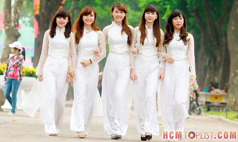 ao-dai-hanh-hcmtoplist