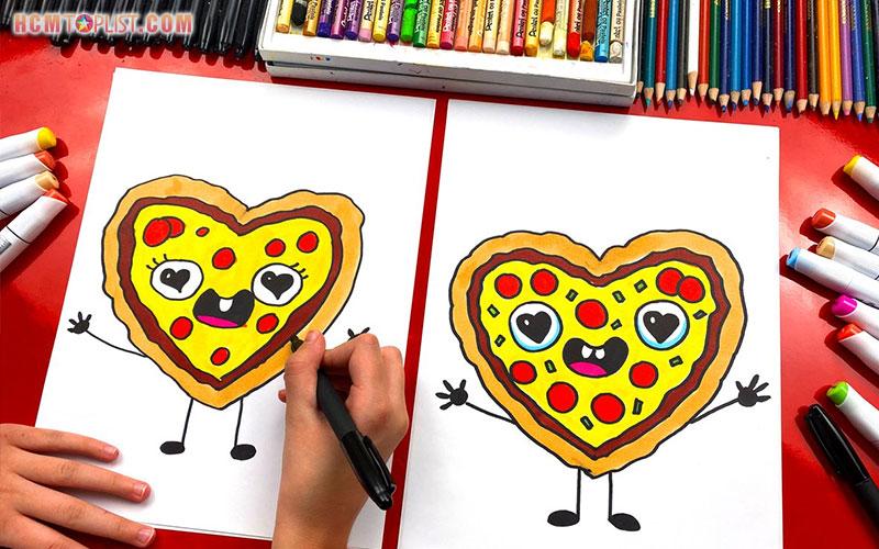 art-for-kids-hcmtoplist