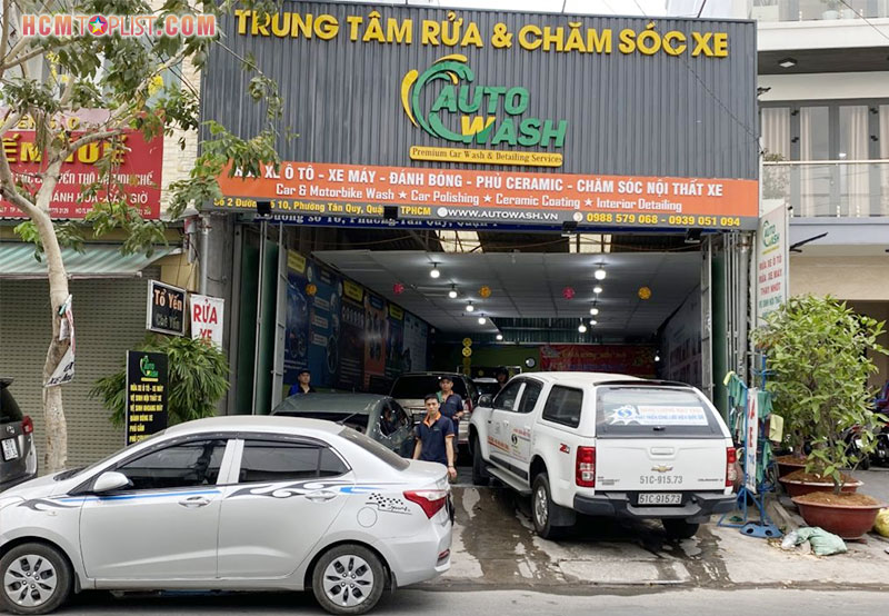 autowash-trung-tam-cham-soc-xe-hoi-chuyen-nghiep-tai-tphcm-hcmtoplist