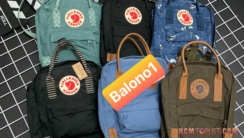 balono1-hcmtoplist