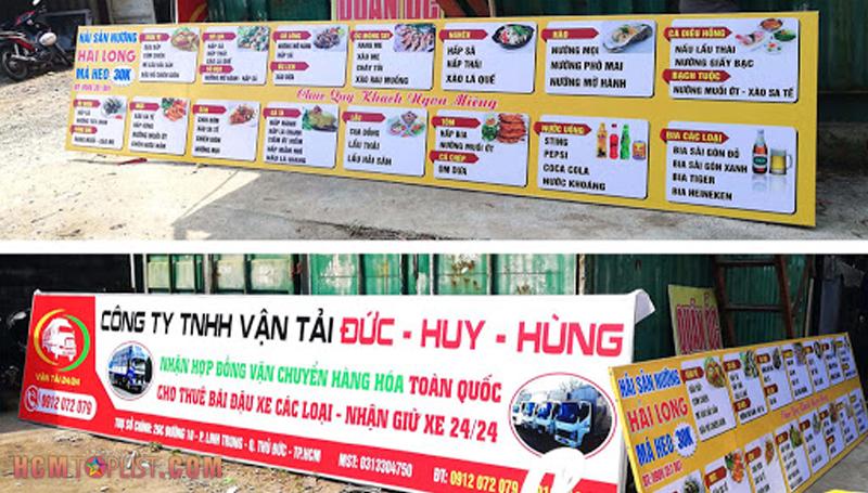 bang-hieu-365-hcmtoplist