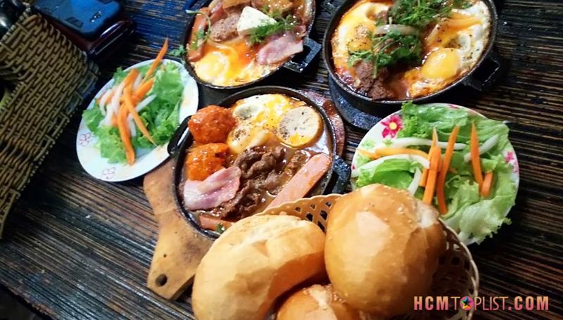 banh-mi-chao-co-3-hau-hcmtoplist