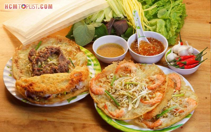 banh-xeo-huynh-dinh-hai-mon-an-dac-san-phan-rang-tai-tp-hcm-hcmtoplist