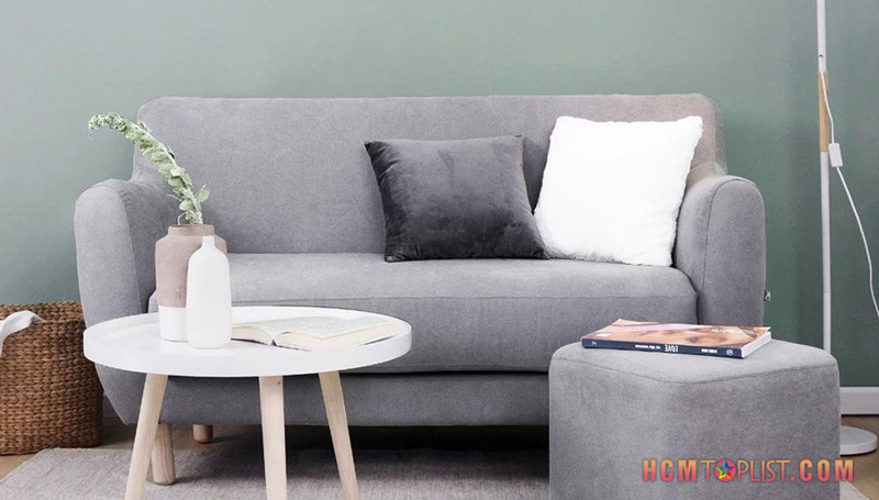 bella-sofa-hcm-hcmtoplist