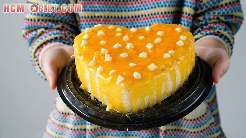 beo-bakery-hcmtoplist