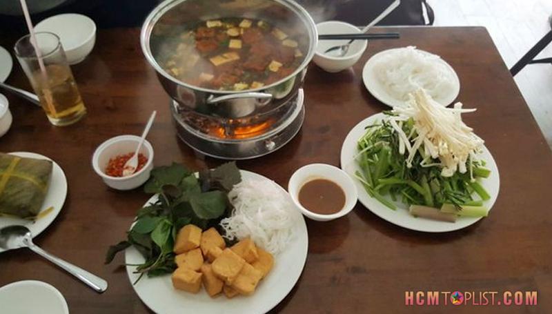 bep-chay-pham-hong-phuoc-hcmtoplist