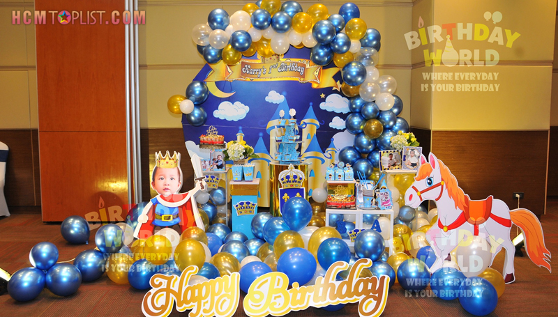 birthday-house-hcmtoplist