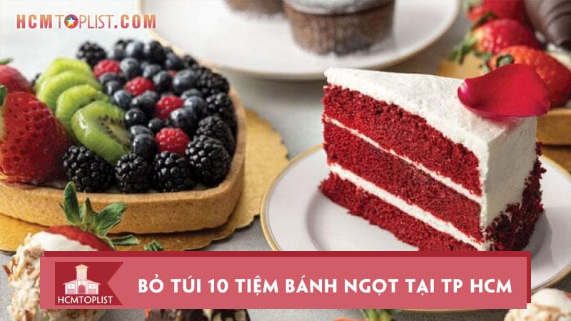 bo-tui-10-tiem-banh-ngot-tai-tp-hcm-ngon-nhat