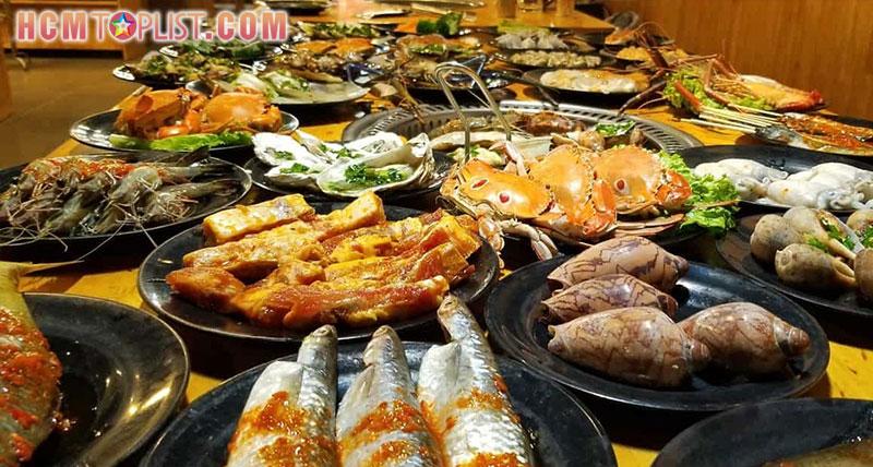 buffet-bbq-sau-beo-hcmtoplist