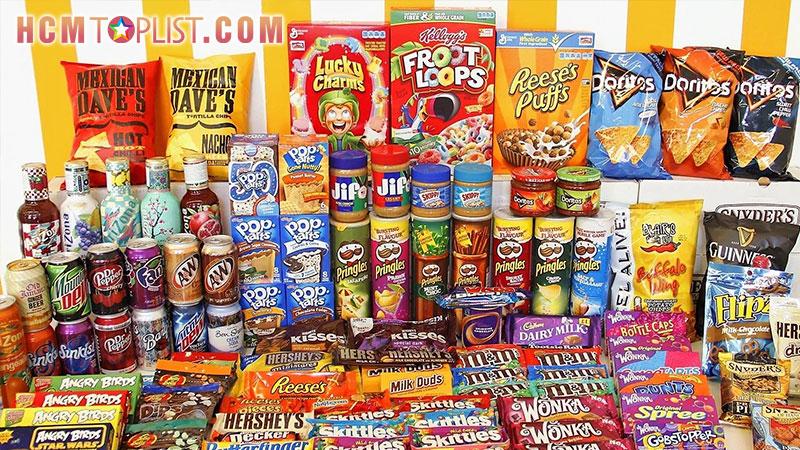 candy-wonderland-cua-hang-keo-nhap-khau-tai-tp-hcm-hcmtoplist