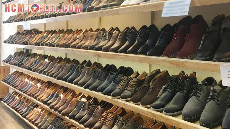 change-style-fashion-shoes-hcmtoplist