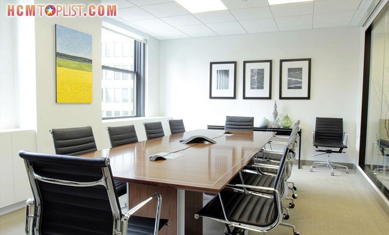 cho-thue-van-phong-new-office-tp-hcm-hcmtoplist