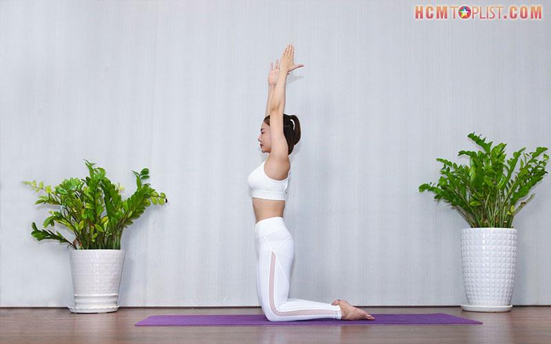 clb-yoga-298-hcmtoplist