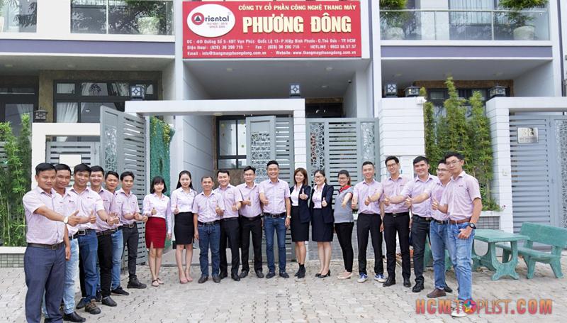 cong-ty-cp-cong-nghe-thang-may-phuong-dong-hcmtoplist