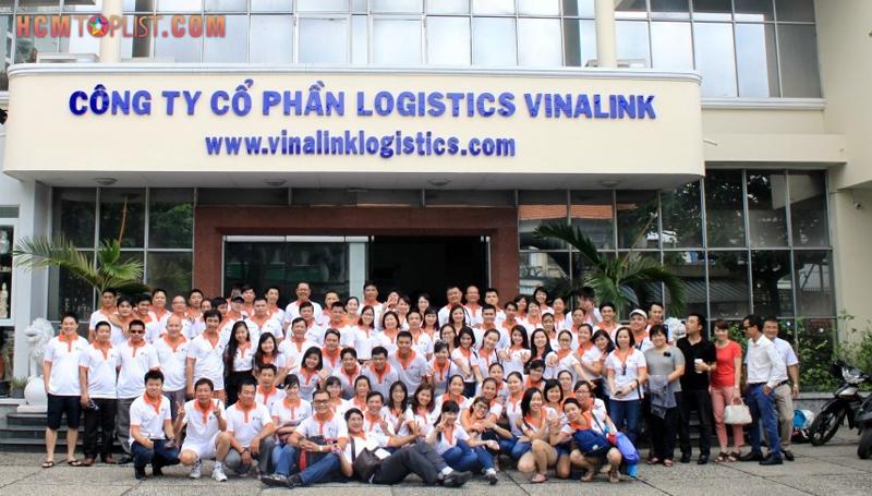cong-ty-cp-logistics-vinalink-hcmtoplist
