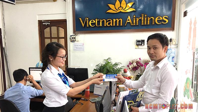 cong-ty-du-lich-viet-nam-booking-hcmtoplist