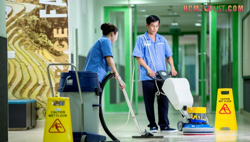 cong-ty-tkt-cleaning-hcmtoplist