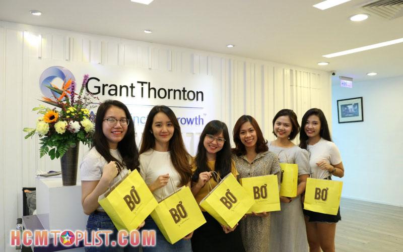 cong-ty-tnhh-grant-thornton-viet-nam-hcmtoplist