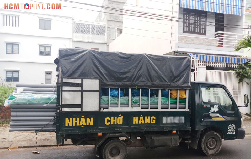 cong-ty-van-tai-an-phat-hcmtoplist