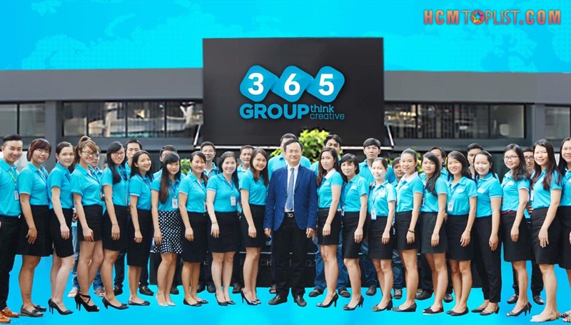 cong-ty-xuat-nhap-khau-365-hcmtoplist