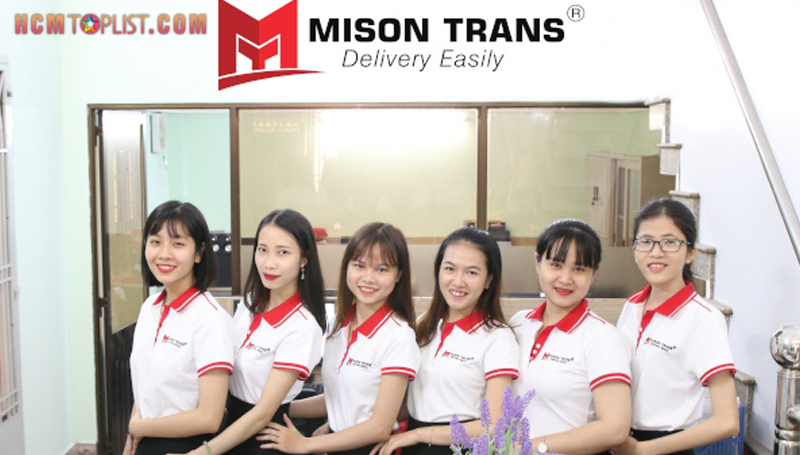 cong-ty-xuat-nhap-khau-mison-trans-hcmtoplist