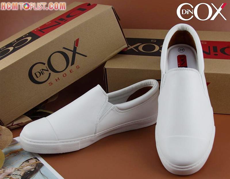 cox-shoes-cua-hang-giay-sneaker-dep-tai-tp-hcm-hcmtoplist