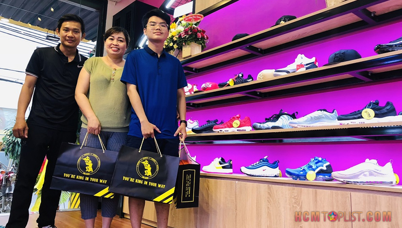 cua-hang-giay-king-shoes-hcmtoplist