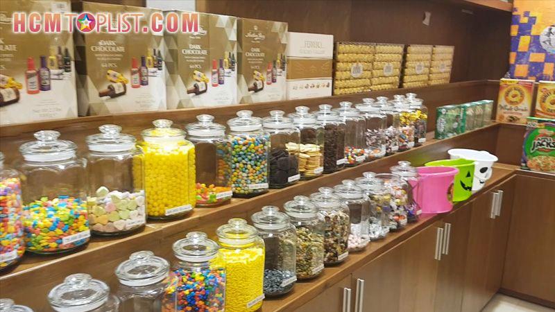 cua-hang-keo-us-candy-hcmtoplist