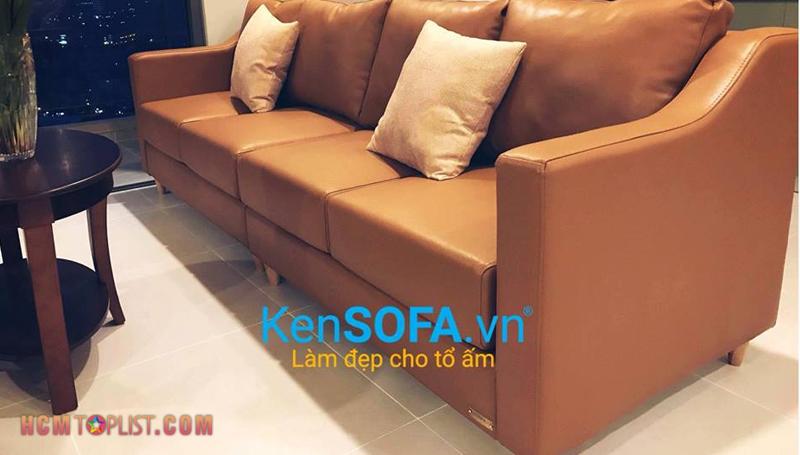 cua-hang-noi-that-kensofa-hcmtoplist