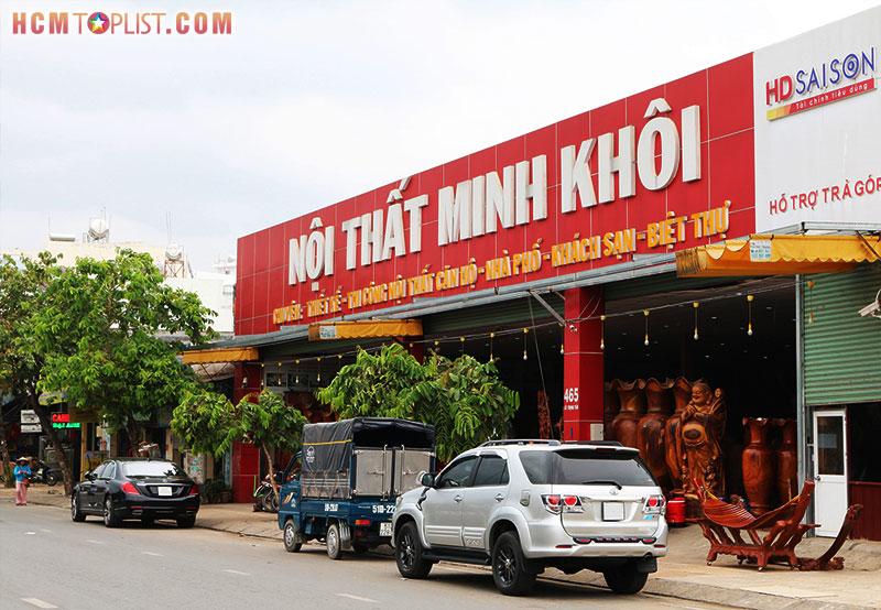 cua-hang-noi-that-minh-khoi-tp-hcm-hcmtoplist