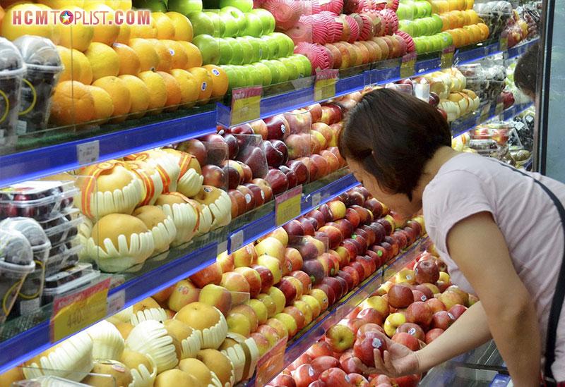cua-hang-trai-cay-nhap-khau-han-fruit-tp-hcm-hcmtoplist