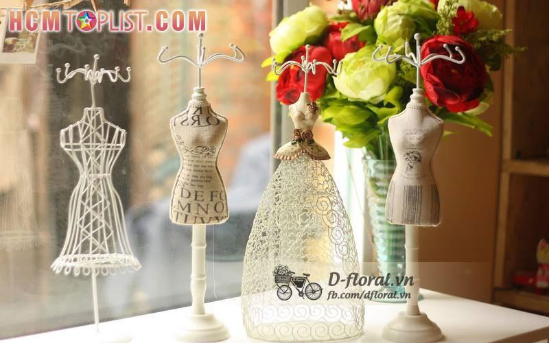 d-floralvn-shop-ban-do-handmade-quan-phu-nhuan-tp-hcm-hcmtoplist