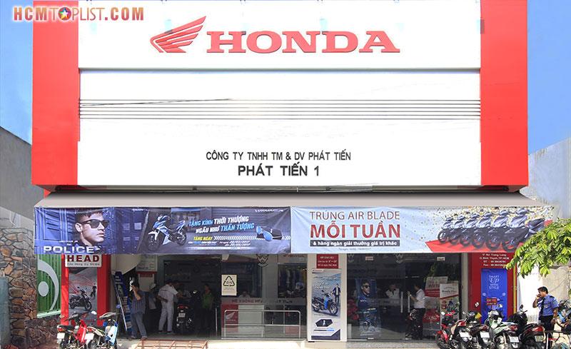 dai-ly-honda-phat-tien-tp-hcm-hcmtoplist