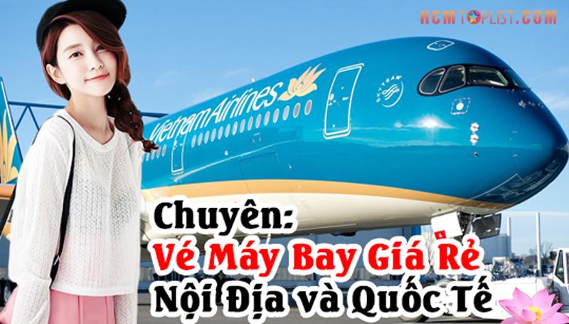 dai-ly-ve-may-bay-gia-viet-hcmtoplist