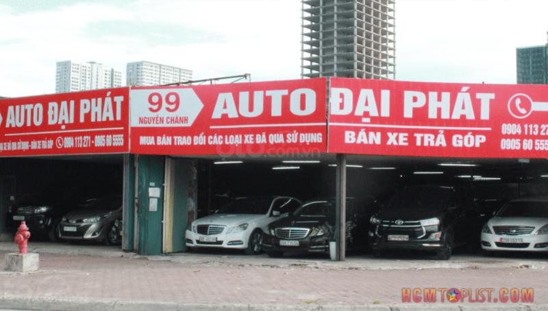 dai-phat-auto-hcmtoplist