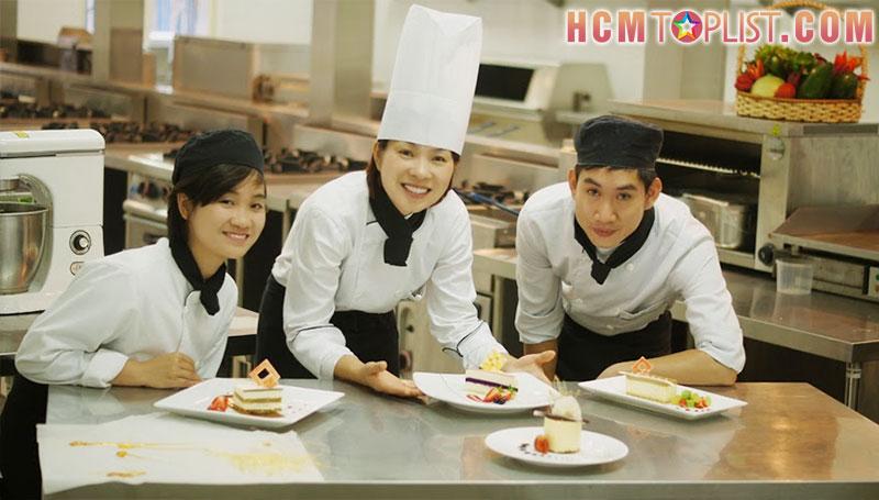 day-nau-an-phuong-khanh-tp-hcm-hcmtoplist