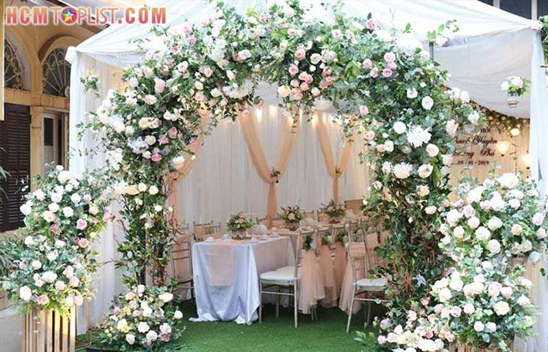 dich-vu-trang-tri-dam-cuoi-tai-nha-bliss-wedding-planner-tphcm-hcmtoplist