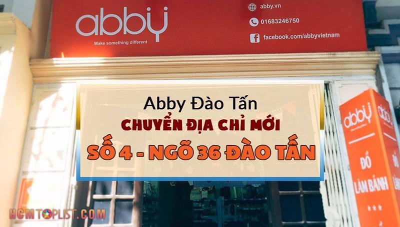 do-lam-banh-abby-hcmtoplist