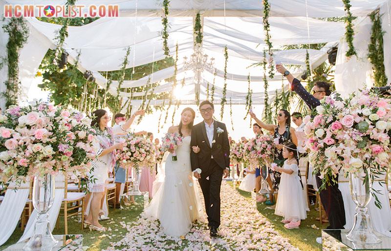 dora-wedding-events-trang-tri-dam-cuoi-tai-nha-tron-goi-tphcm-hcmtoplist
