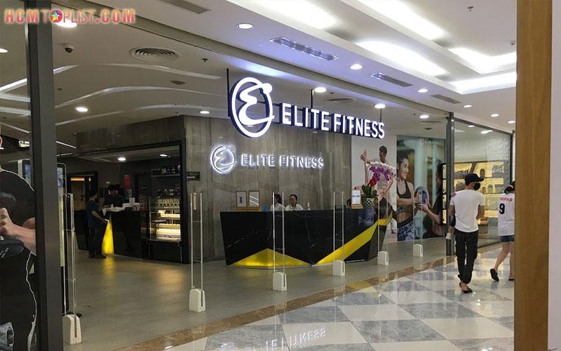 elite-fitness-hcmtoplist