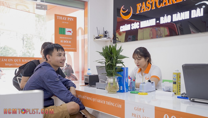fastcare-hcm-hcmtoplist