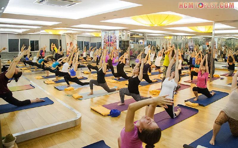 getfit-gym-and-yoga-hcmtoplist