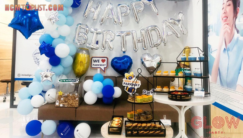 glow-party-store-hcmtoplist
