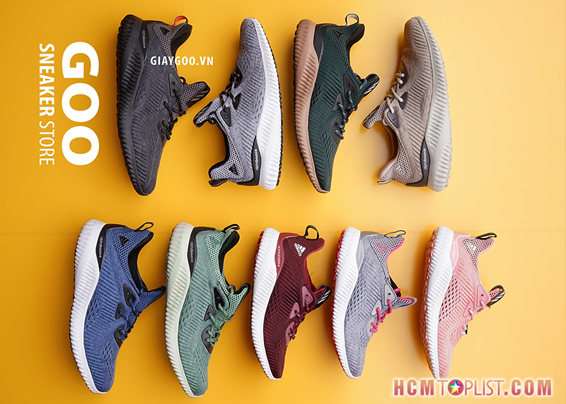 goo-store-shop-giay-sneaker-nam-tai-go-vap-tp-hcm-hcmtoplist