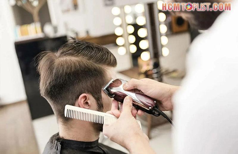 hair-salon-dd-hcmtoplist