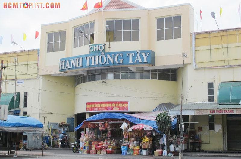 hanh-thong-tay-cho-quan-ao-phu-kien-gia-re-tai-tp-hcm-hcmtoplist