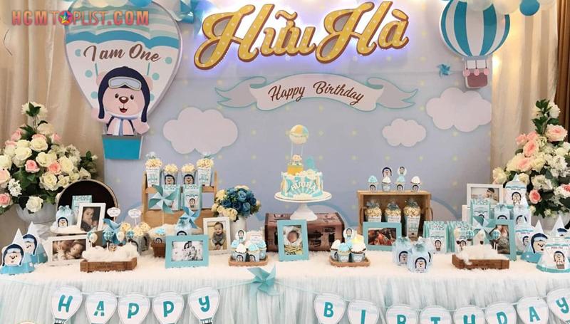 happy-party-hcmtoplist